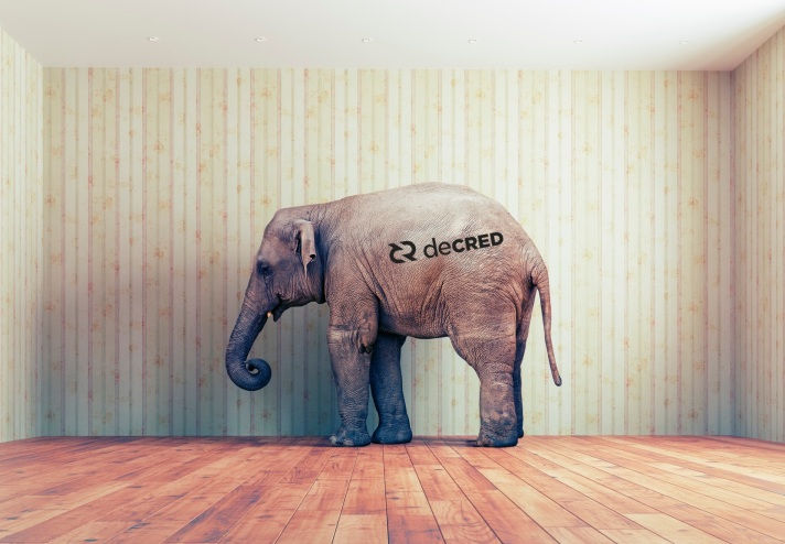 Decred elephant in the room.jpg
