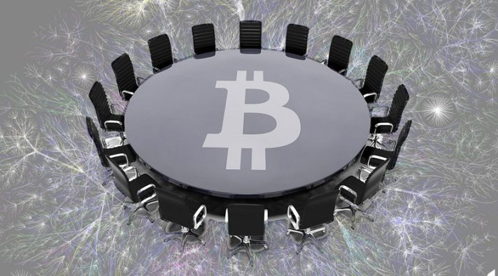bitcoin-roundtable-announcement-thwarts-bitc.max-800x800