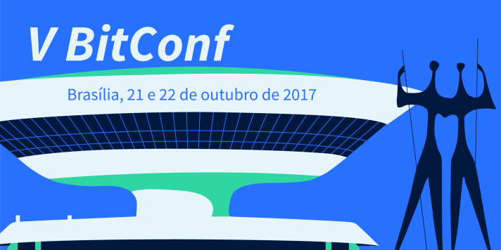 brazil bitcoin conference.png